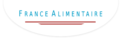 Logo Web France Alimentaire